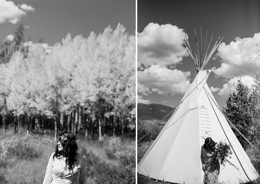 Grand-lake-colorado-wedding-abi-q-photography--236.jpg