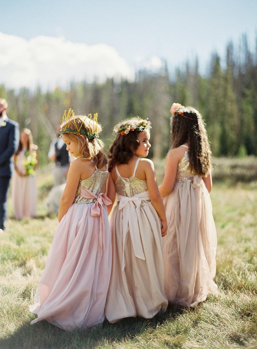 Grand-lake-colorado-wedding-abi-q-photography--249.jpg