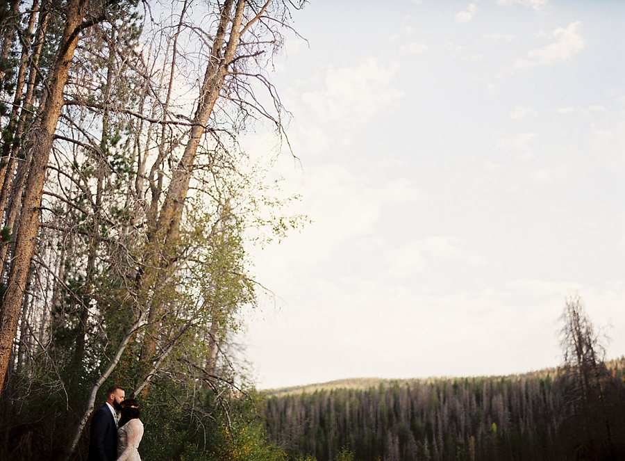 Grand-lake-colorado-wedding-abi-q-photography--254.jpg