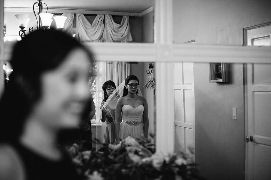 Hacienda-de-las-flores-wedding-abi-q-photography-_0106.jpg