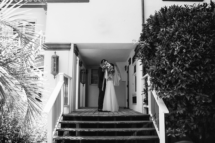 Hacienda-de-las-flores-wedding-abi-q-photography-_0108.jpg