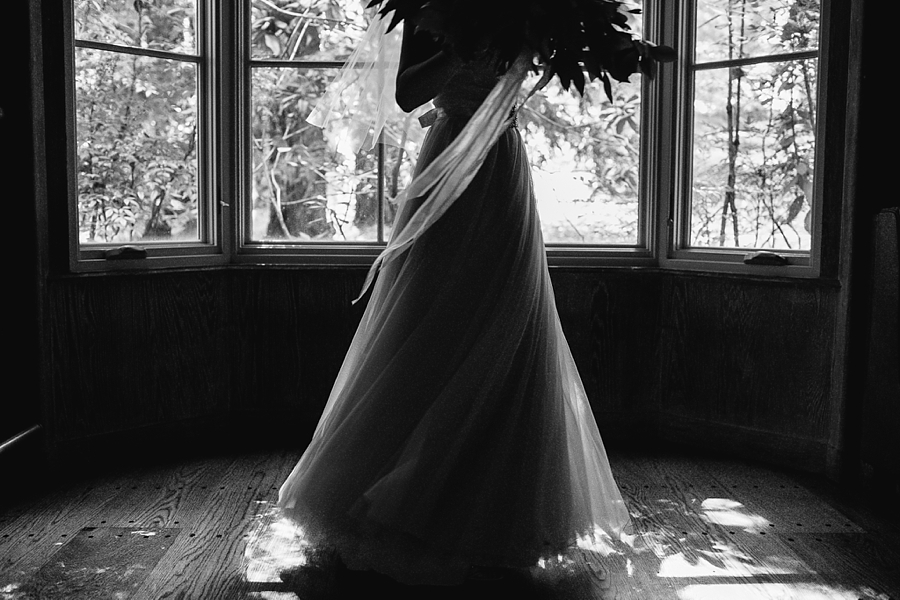 Hacienda-de-las-flores-wedding-abi-q-photography-_0113.jpg