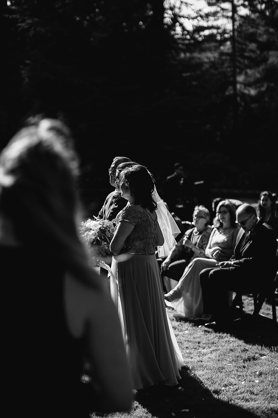 Hacienda-de-las-flores-wedding-abi-q-photography-_0126.jpg