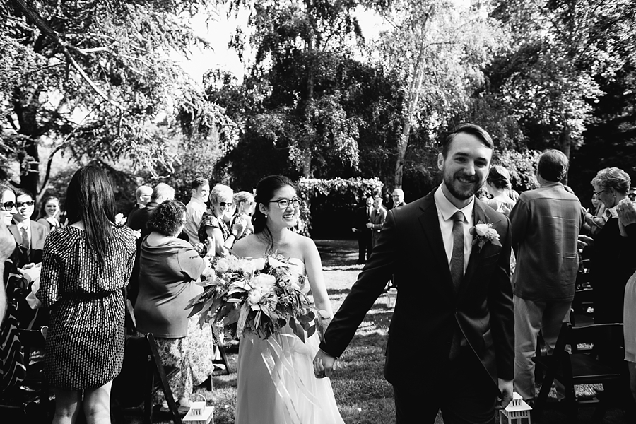 Hacienda-de-las-flores-wedding-abi-q-photography-_0134.jpg