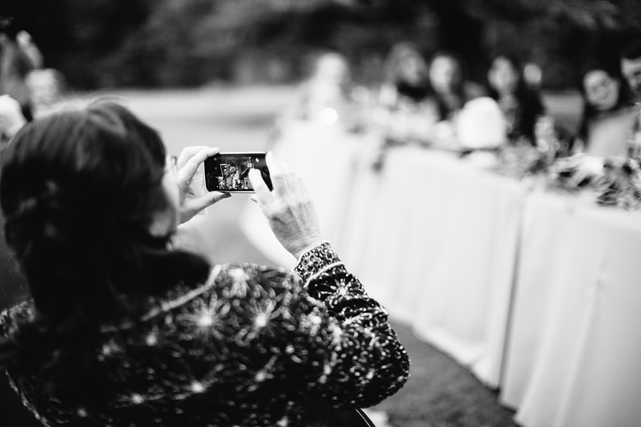 Hacienda-de-las-flores-wedding-abi-q-photography-_0163.jpg