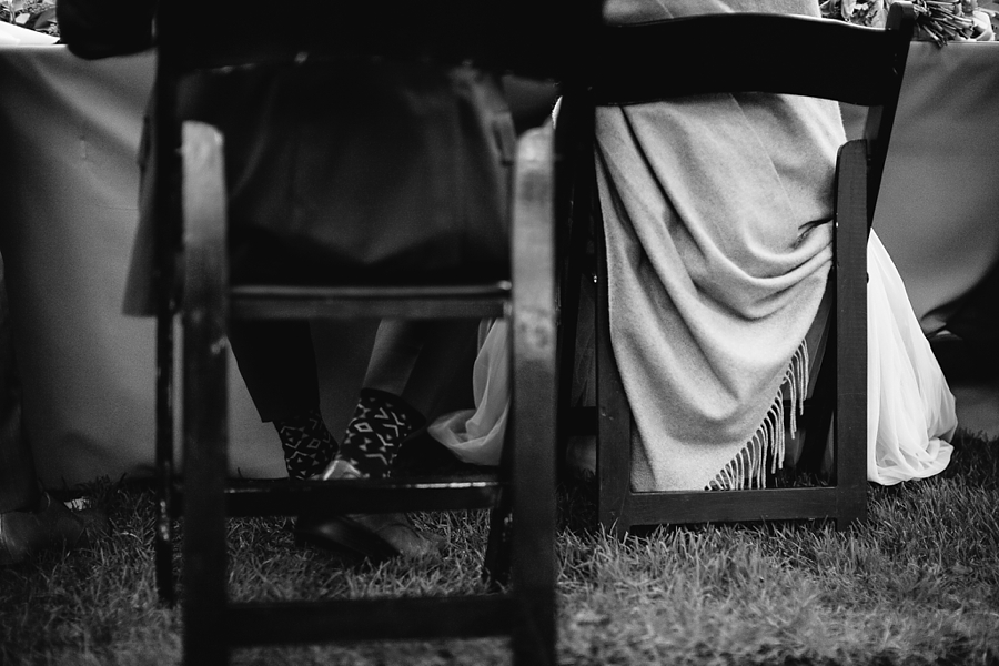 Hacienda-de-las-flores-wedding-abi-q-photography-_0167.jpg