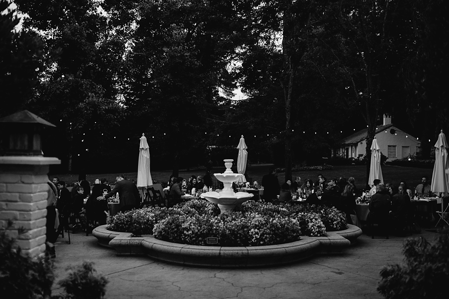 Hacienda-de-las-flores-wedding-abi-q-photography-_0169.jpg