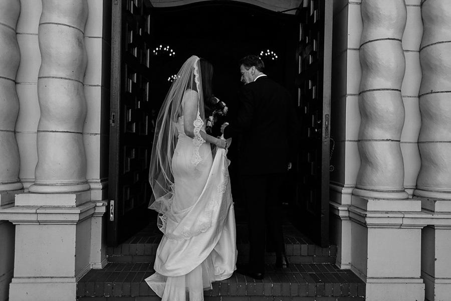 Golden-gate-club-wedding-san-francisco-abi-q-116.jpg