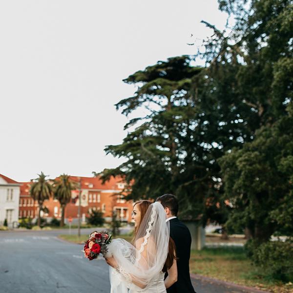 Golden-gate-club-wedding-san-francisco-abi-q-135.jpg