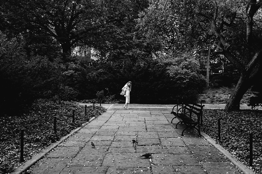 Central-park-wedding-elopement-new-york-city-abi-q-photography--117.jpg