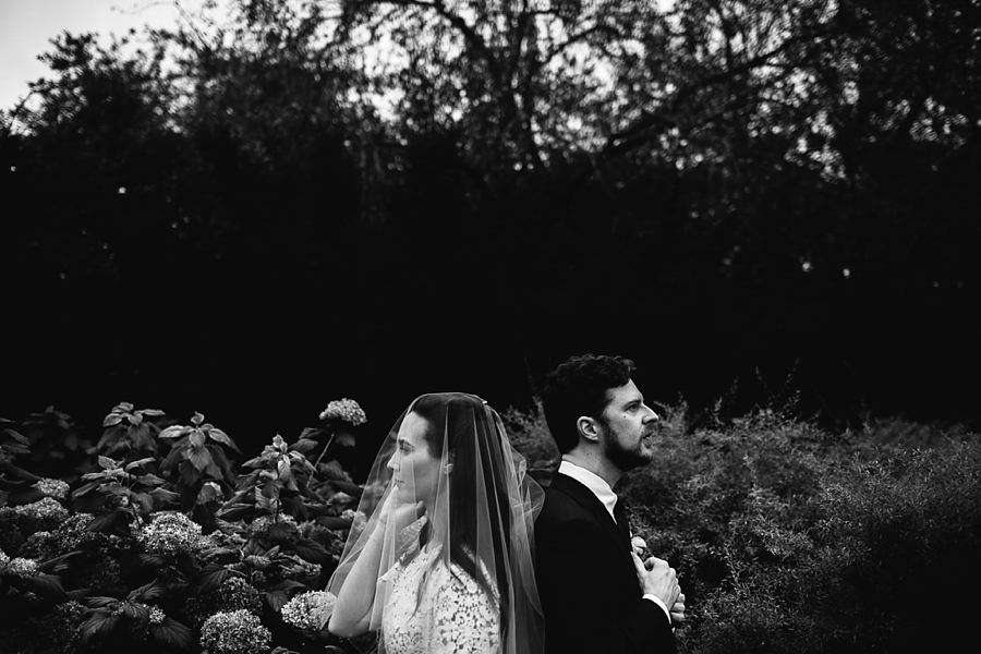 Central-park-wedding-elopement-new-york-city-abi-q-photography--125.jpg