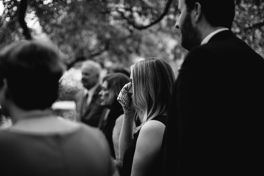 Central-park-wedding-elopement-new-york-city-abi-q-photography--157.jpg