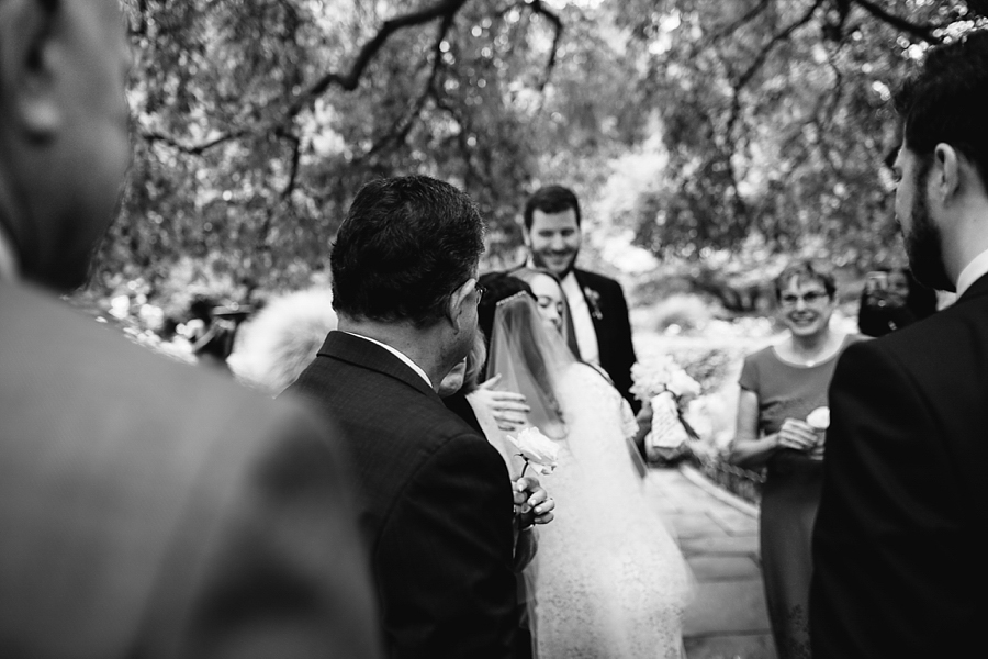 Central-park-wedding-elopement-new-york-city-abi-q-photography--164.jpg