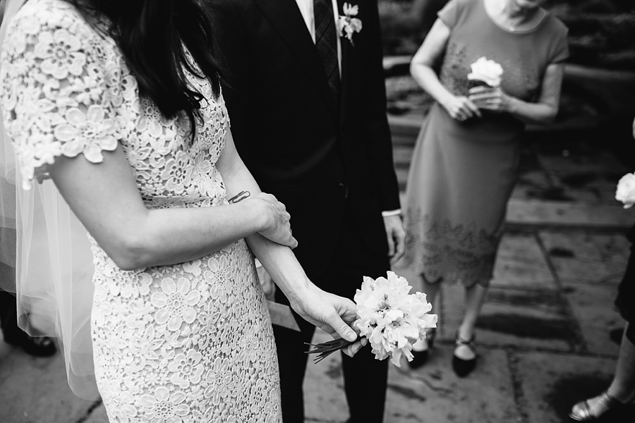 Central-park-wedding-elopement-new-york-city-abi-q-photography--170.jpg