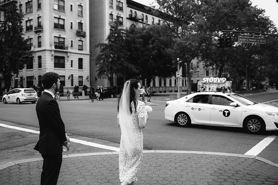 Central-park-wedding-elopement-new-york-city-abi-q-photography--177.jpg