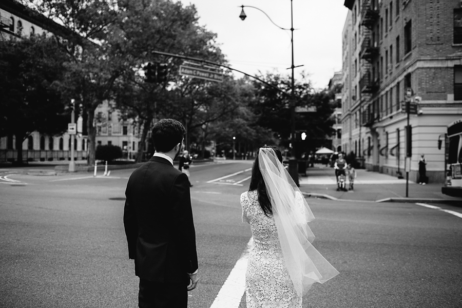 Central-park-wedding-elopement-new-york-city-abi-q-photography--178.jpg