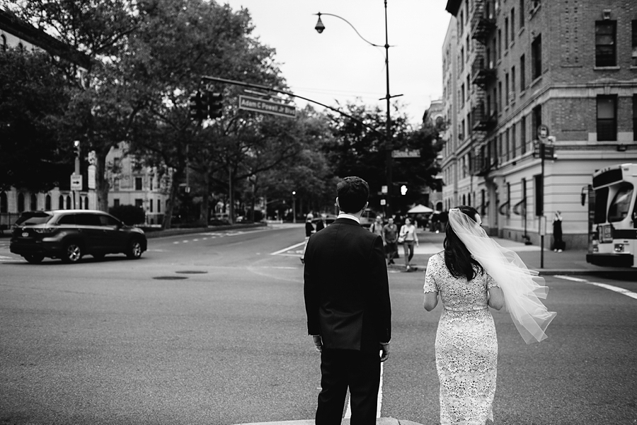 Central-park-wedding-elopement-new-york-city-abi-q-photography--179.jpg