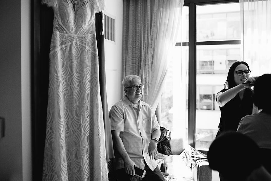 Hotel-Vitale-San-Francisco-City-Wedding-Abi-Q-Photography_0100.jpg