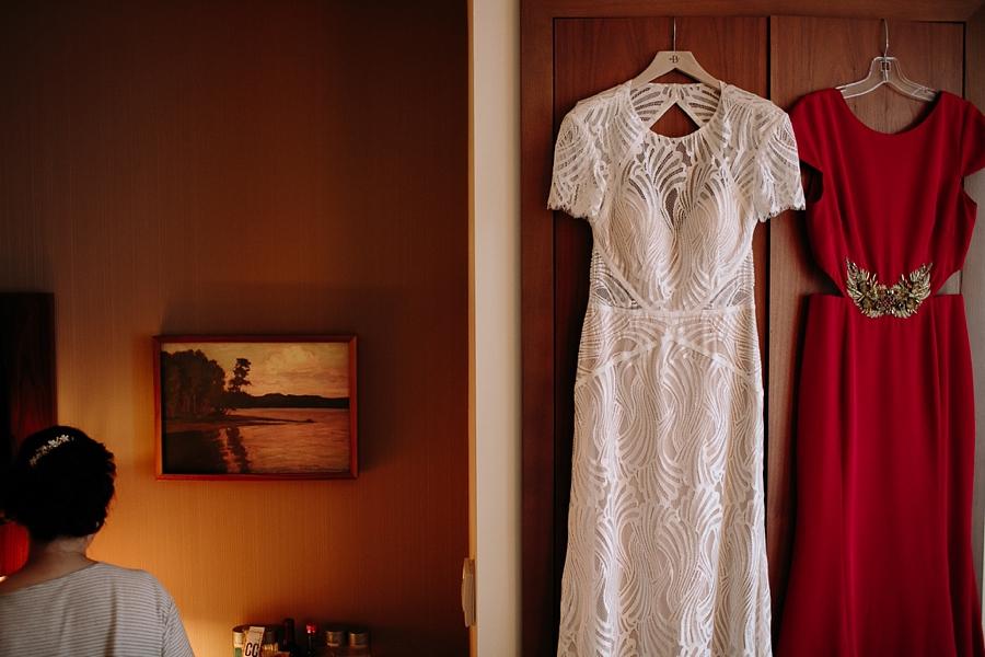 Hotel-Vitale-San-Francisco-City-Wedding-Abi-Q-Photography_0105.jpg