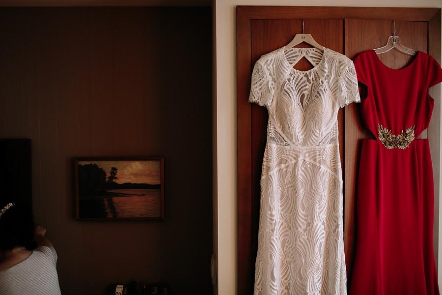 Hotel-Vitale-San-Francisco-City-Wedding-Abi-Q-Photography_0106.jpg