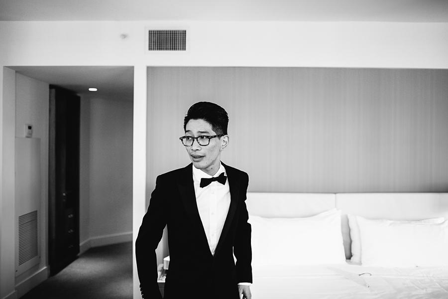 Hotel-Vitale-San-Francisco-City-Wedding-Abi-Q-Photography_0113.jpg