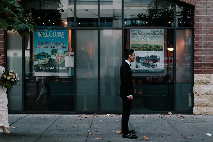 Hotel-Vitale-San-Francisco-City-Wedding-Abi-Q-Photography_0117.jpg