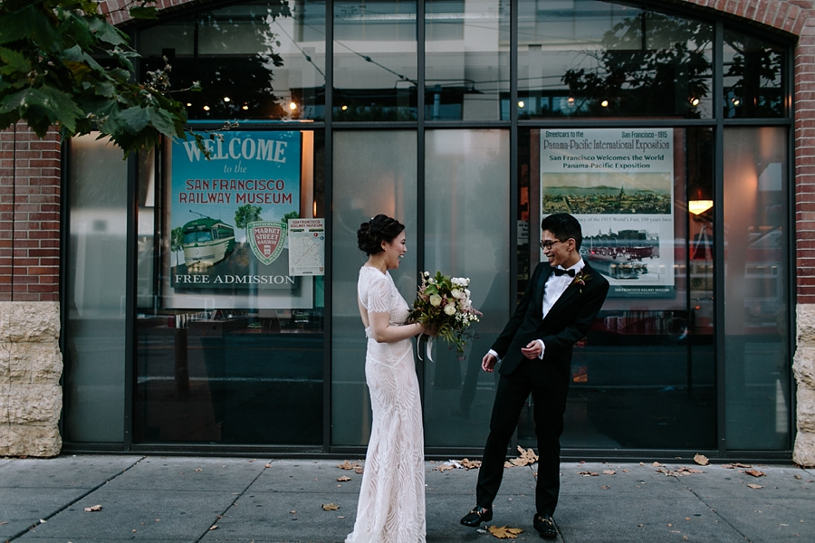 Hotel-Vitale-San-Francisco-City-Wedding-Abi-Q-Photography_0119.jpg