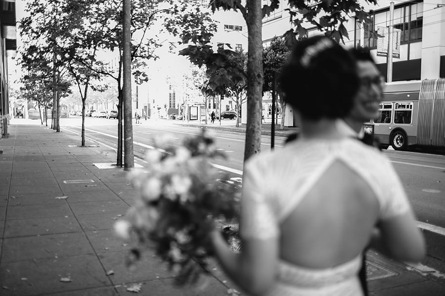 Hotel-Vitale-San-Francisco-City-Wedding-Abi-Q-Photography_0120.jpg