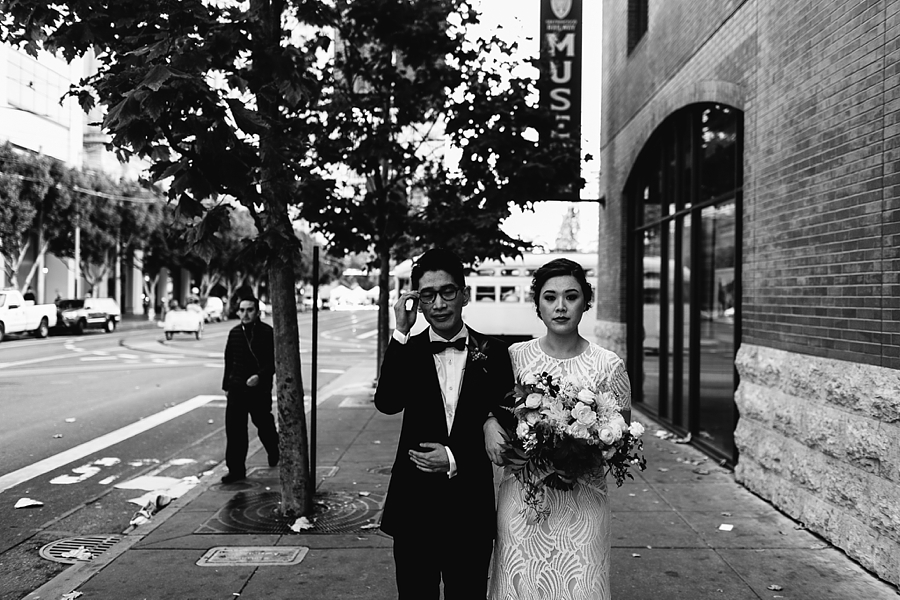 Hotel-Vitale-San-Francisco-City-Wedding-Abi-Q-Photography_0122.jpg