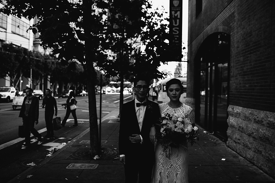 Hotel-Vitale-San-Francisco-City-Wedding-Abi-Q-Photography_0121.jpg