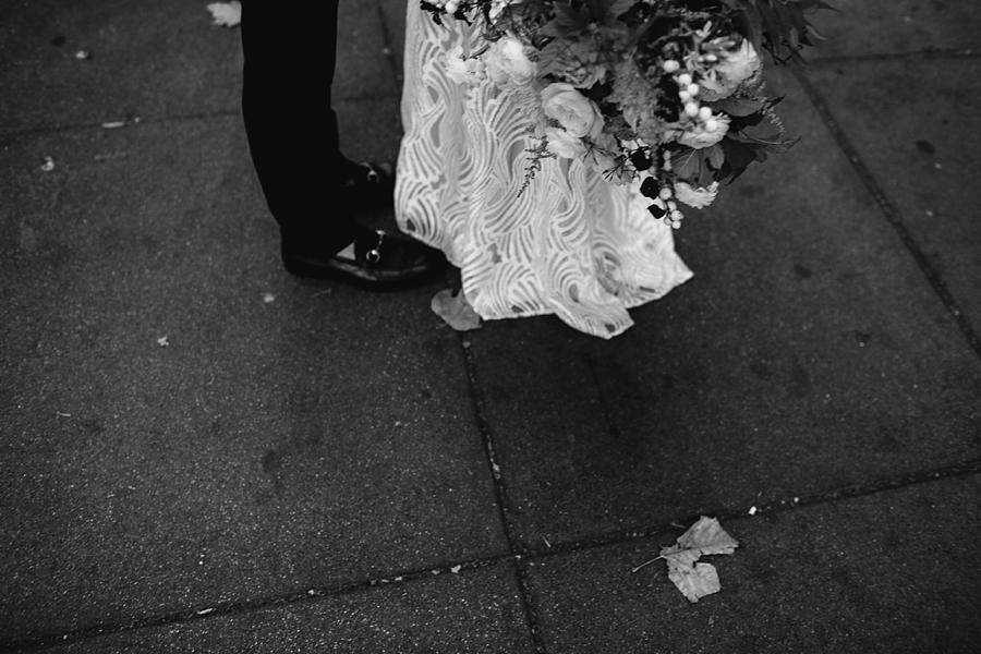Hotel-Vitale-San-Francisco-City-Wedding-Abi-Q-Photography_0123.jpg