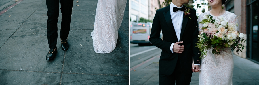 Hotel-Vitale-San-Francisco-City-Wedding-Abi-Q-Photography_0124.jpg