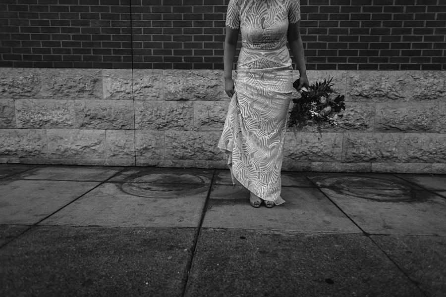 Hotel-Vitale-San-Francisco-City-Wedding-Abi-Q-Photography_0130.jpg