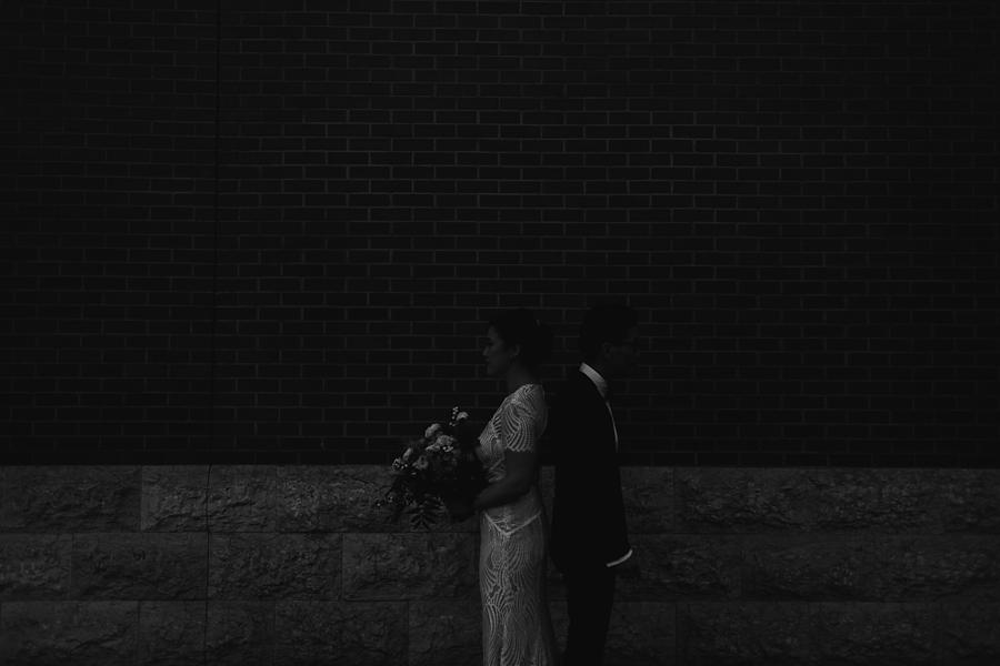 Hotel-Vitale-San-Francisco-City-Wedding-Abi-Q-Photography_0132.jpg