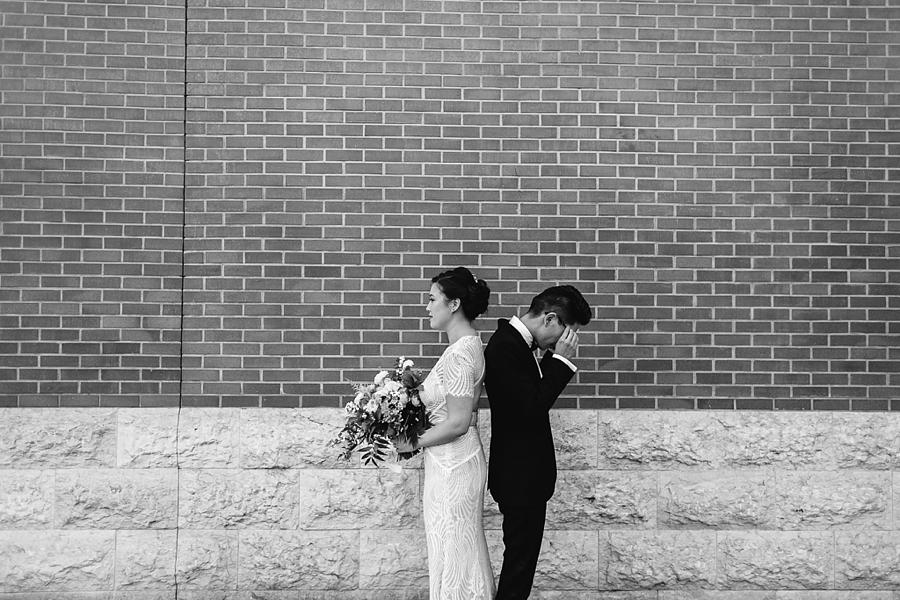 Hotel-Vitale-San-Francisco-City-Wedding-Abi-Q-Photography_0131.jpg