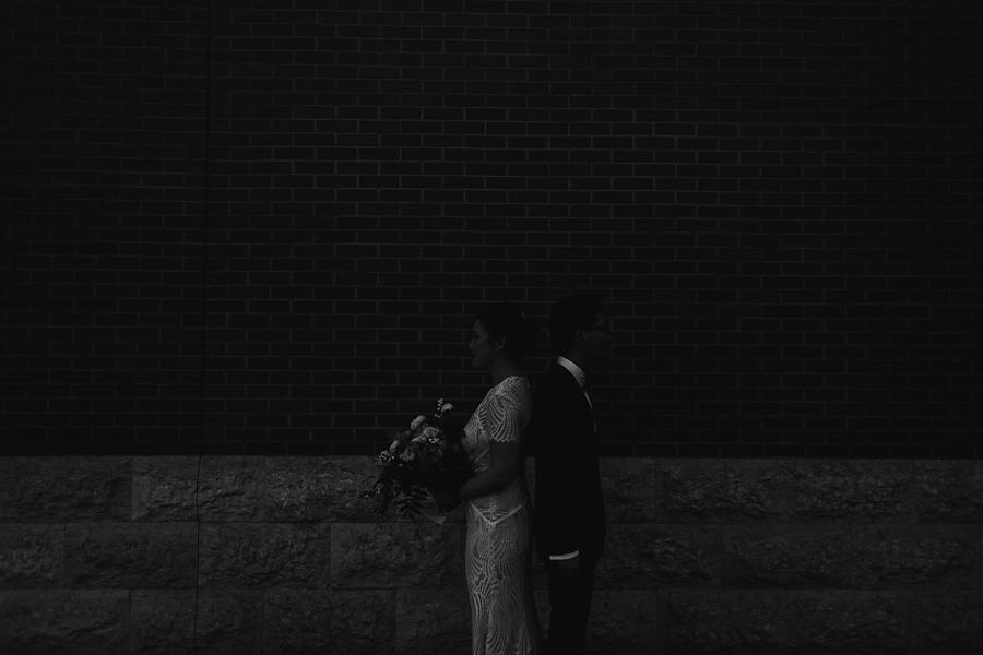 Hotel-Vitale-San-Francisco-City-Wedding-Abi-Q-Photography_0133.jpg