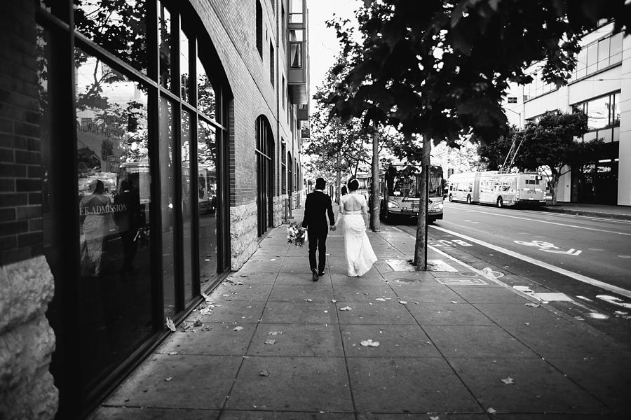 Hotel-Vitale-San-Francisco-City-Wedding-Abi-Q-Photography_0135.jpg