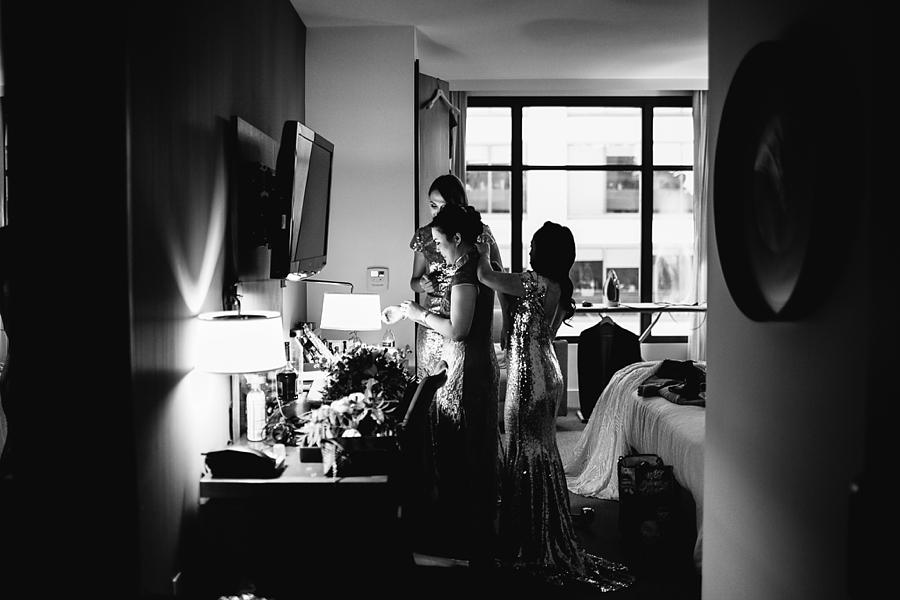 Hotel-Vitale-San-Francisco-City-Wedding-Abi-Q-Photography_0151.jpg