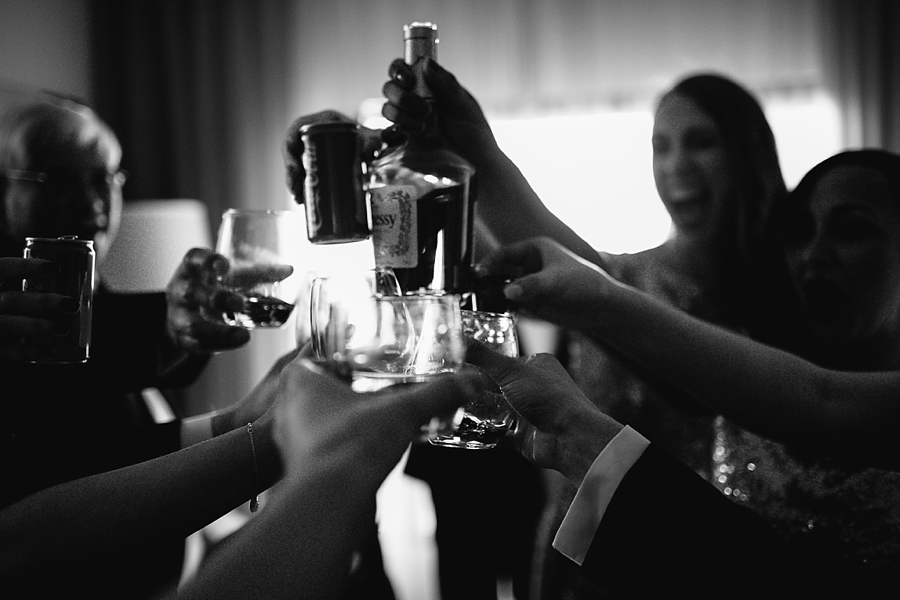 Hotel-Vitale-San-Francisco-City-Wedding-Abi-Q-Photography_0153.jpg