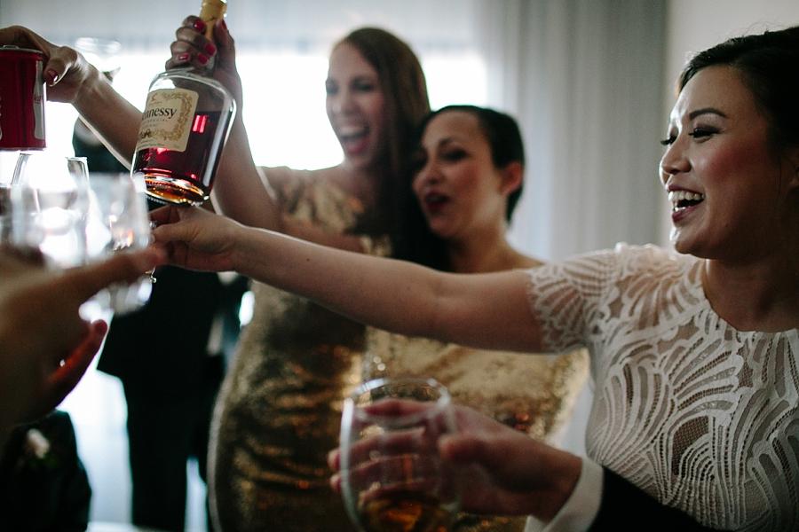 Hotel-Vitale-San-Francisco-City-Wedding-Abi-Q-Photography_0154.jpg