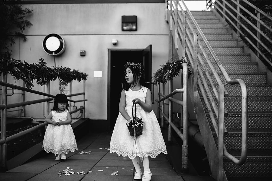 Hotel-Vitale-San-Francisco-City-Wedding-Abi-Q-Photography_0157.jpg