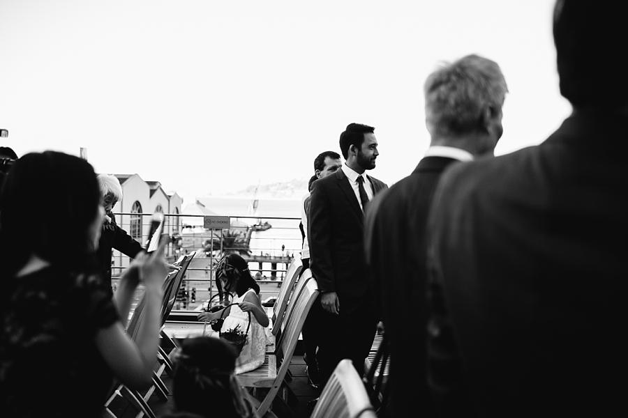Hotel-Vitale-San-Francisco-City-Wedding-Abi-Q-Photography_0159.jpg