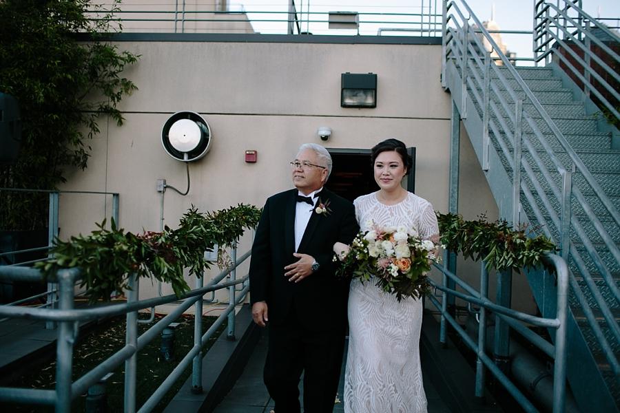 Hotel-Vitale-San-Francisco-City-Wedding-Abi-Q-Photography_0158.jpg