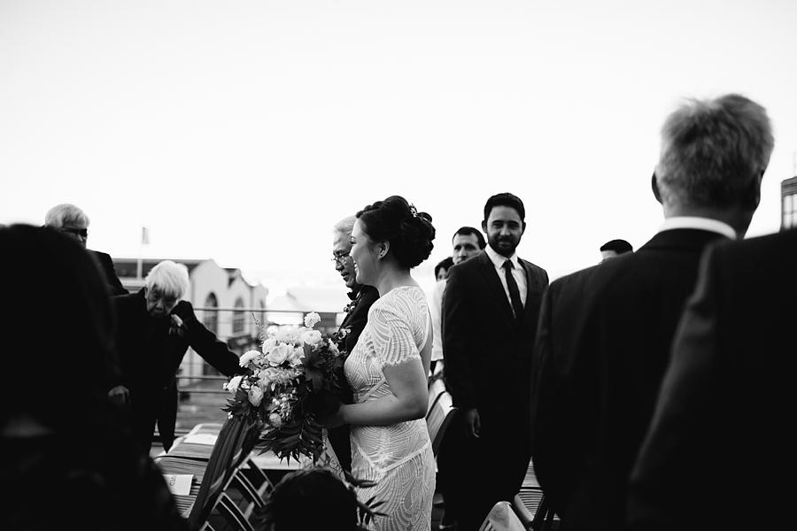 Hotel-Vitale-San-Francisco-City-Wedding-Abi-Q-Photography_0160.jpg