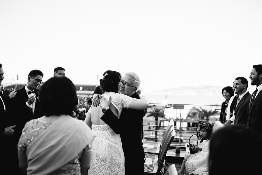 Hotel-Vitale-San-Francisco-City-Wedding-Abi-Q-Photography_0161.jpg