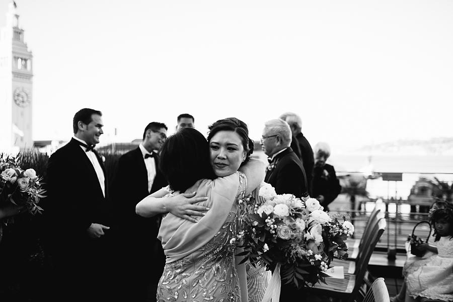 Hotel-Vitale-San-Francisco-City-Wedding-Abi-Q-Photography_0162.jpg