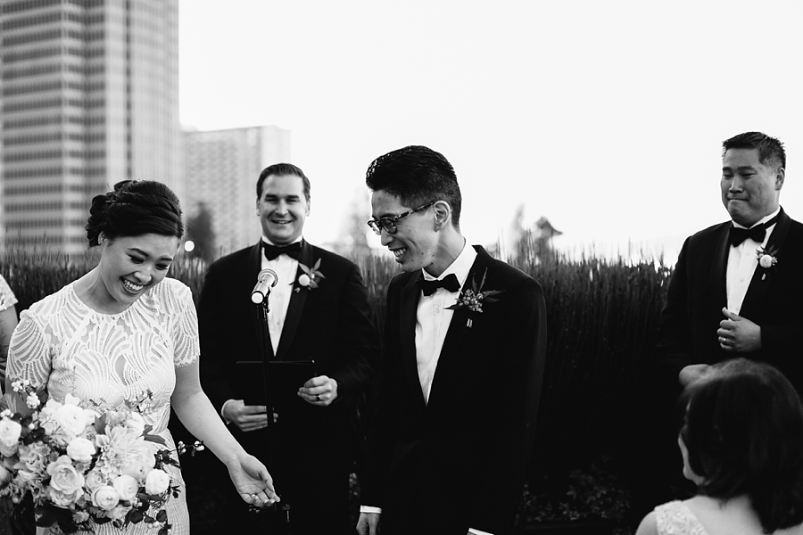Hotel-Vitale-San-Francisco-City-Wedding-Abi-Q-Photography_0164.jpg