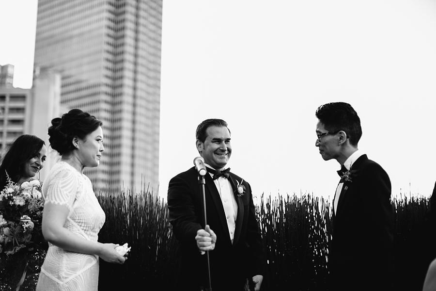 Hotel-Vitale-San-Francisco-City-Wedding-Abi-Q-Photography_0166.jpg