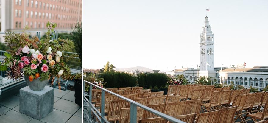 Hotel-Vitale-San-Francisco-City-Wedding-Abi-Q-Photography_0167.jpg