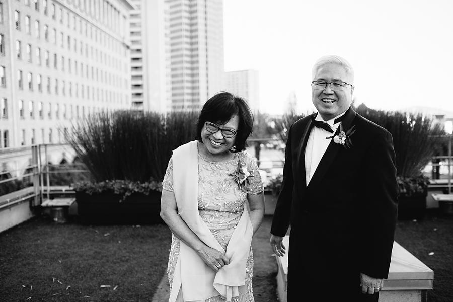 Hotel-Vitale-San-Francisco-City-Wedding-Abi-Q-Photography_0168.jpg